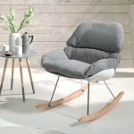 Chaises scandinaves but PHOTOS ❤️
