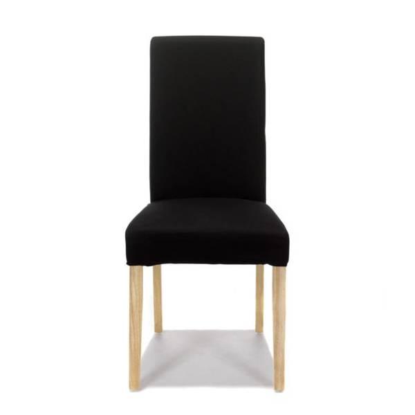 chaise scandinave alinea