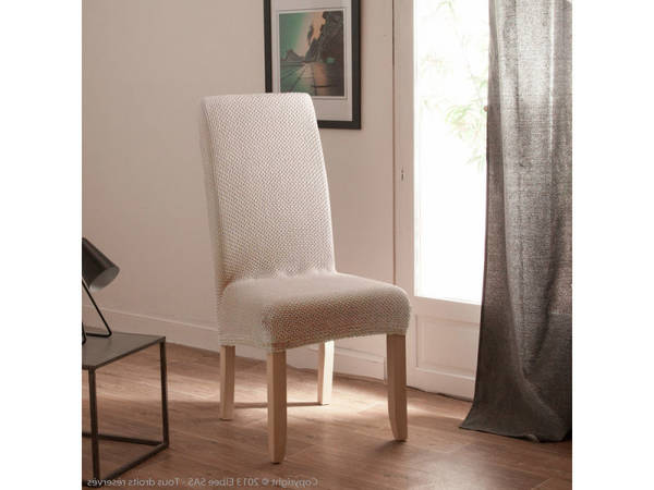 chaises scandinaves conforama