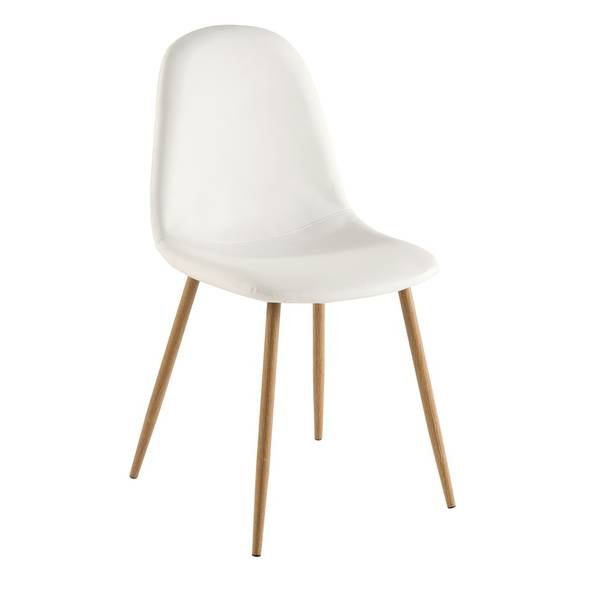chaise scandinave ikea