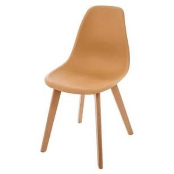 chaise scandinave pas chere