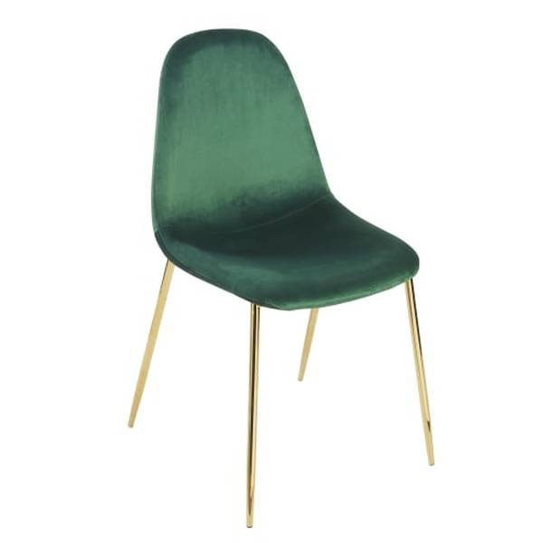 chaise scandinave occasion