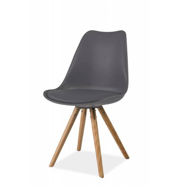 protection chaise scandinave