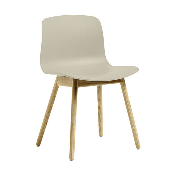 chaise scandinave eames