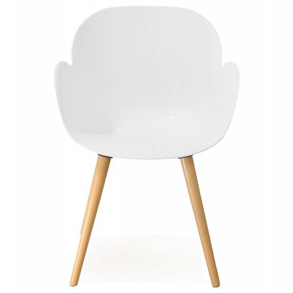 chaise scandinave fauteuil
