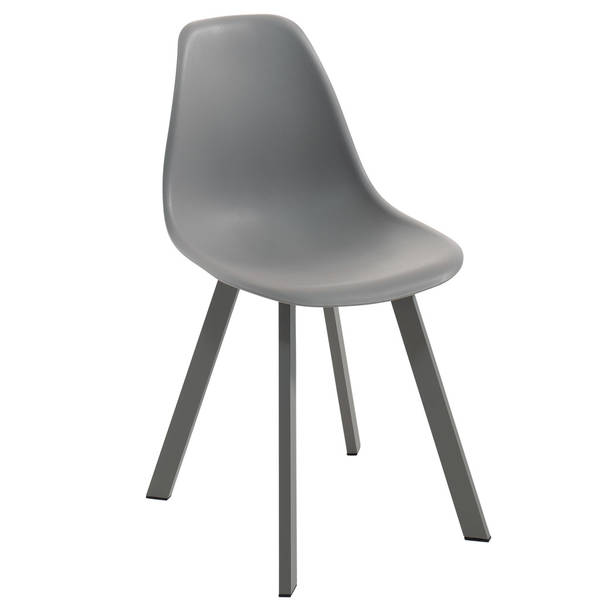 chaise scandinave home24