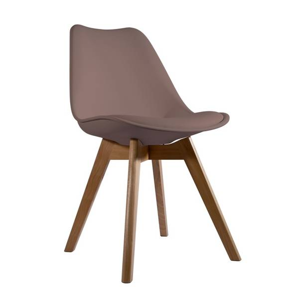 woltu chaise gaming